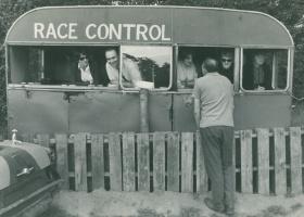 Commentary Caravan