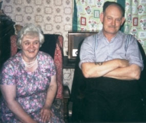 mum-and-dad